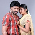 Bodinayakanur Ganesan Movie Photoshoot Stills