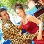 Nalamthana Movie Stills