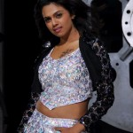 Abhinayasri Latest Hot Stills