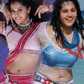 Tapsee Hot Pics in Daruvu