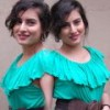 Beautiful Archana Veda Photos
