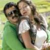Adhinayakudu New Stills
