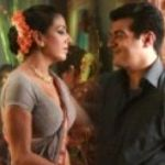 Billa 2 Movie Latest Images