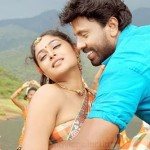Bodinayakanur Ganesan Movie Latest Photo Gallery