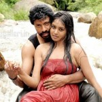 Bodinayakanur Ganesan Movie Hot Images