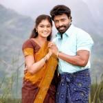 Bodinayakanur Ganesan Movie Stills