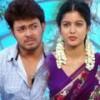 Chanikyudu Movie Stills