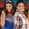 Kalakalappu Tamil Movie Stills