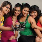 Masti Telugu Movie Hot Stills