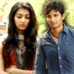 Mugamoodi Movie Photos
