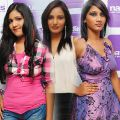 Naturals Launches Family Salon at Habsiguda