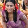 Nippulanti Nijam Telugu Movie Stills