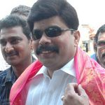 Power Star Dr.Srinivasan Inaugurate Water Campaign