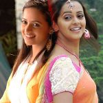 Bhavana Stills in Prema Nilayam