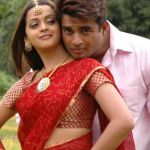 Prema Nilayam Movie Stills