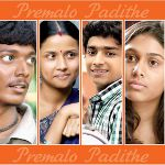 Premalo Padithe Movie Wallpapers