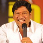 Rajendra Prasad says about Lovely Movie success