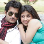 Sasesham Hot Stills