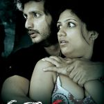 Sasesham Movie Hot Wallpapers & Posters
