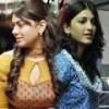 Sridhar Movie New Stills