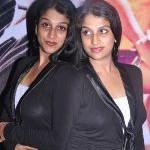 Actress Sri Kavi Hot Stills