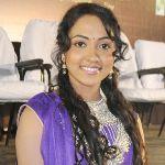 Thamali Cute Stills
