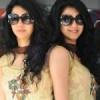 Kamna Jethmalani New Pics