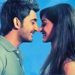 Virattu Tamil Movie Posters