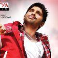 Allu Arjun Julayi Songs Release Posters