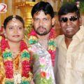 Simbudevan Wedding Photos