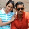 Jai Sree Ram Movie Working Stills