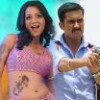 Jai Sri Ram Movie Stills