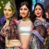 Celebs at Maa TV Cinemaa Awards 2012 Stills