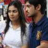 Naan Rajavaga Pogiren Movie Stills