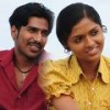 Neer Paravai Movie Stills