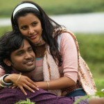 Pugaippadam Movie Photo Gallery
