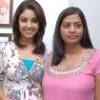 Naturals Launches Family Salon SR Nagar