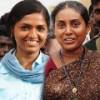 Neerparavai Movie On Location Stills