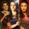 South Indian International Movie Awards 2012 Stills