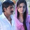 Srikanth, Aksha in VSR Productions Movie Stills