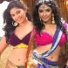 Anjali Hot Images in Kalakalappu
