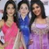 59th Filmfare Awards (South) Red Carpet Stills