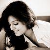 Archana Gupta New Photo Shoot Pics
