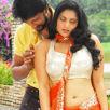 Kicha Telugu Movie Stills