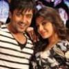 Maatran Movie Latest Stills