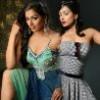 Padmapriya Hot Photoshoot Images