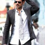 Prabhas Mr.Perfect Movie Photos, Prabhas Dil Raju New Movie Stills