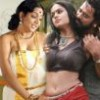 Ravi Varma Movie Hot Stills