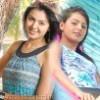 Sudigadu Actress Monal Gajjar Photos