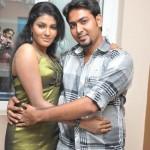 Facebook Tamil Movie Launch Stills
